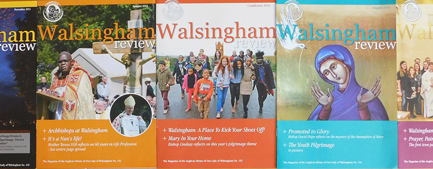 walshingham-review